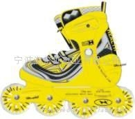 inline skates shoes