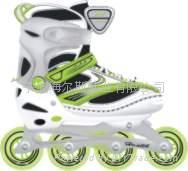 溜冰鞋 8250-2