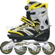 溜冰鞋  8251-2
