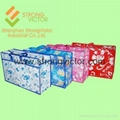 PP Woven Shopping Bag for Promotion