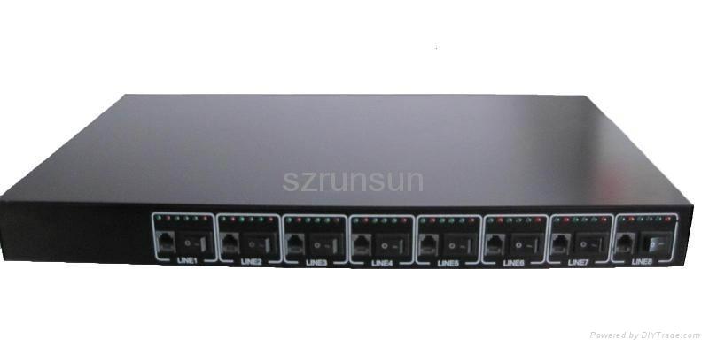 gsm无线接入性_gsm车载无线接入固定台