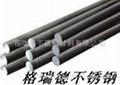 304不锈钢棒 进口环保不锈钢