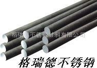 304不锈钢棒 进口环保不锈钢棒材 厂家直销