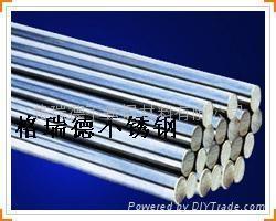 316不锈钢棒 进口不锈钢棒材 格瑞德不锈钢 1