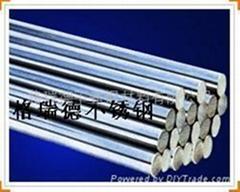 316不锈钢棒 进口不锈钢棒材 格瑞德不锈钢