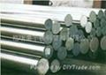 310S不锈钢棒 耐高温不锈钢