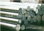 310S不锈钢棒 耐高温不锈钢棒 格瑞德不锈钢棒材