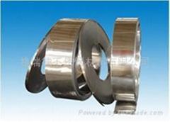 304不鏽鋼帶 304不鏽鋼鋼帶 格瑞德不鏽鋼材料有限公司