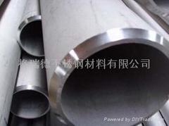 304不锈钢管 不锈钢钢管 无