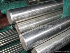 304不鏽鋼棒 不鏽鋼黑皮棒 不鏽鋼圓鋼