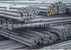 316不锈钢棒 进口/环保不锈钢棒 格瑞德不锈钢