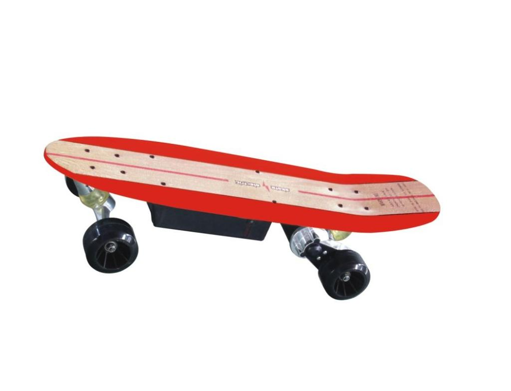 Epic Skateboards Australia