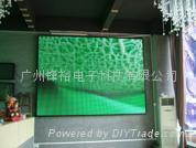 安徽LED顯示屏單元板13535031945