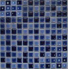 Ceramic Mosaic,Porcelain Mosaic,Glazed Mosaic