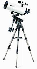 博冠马卡150/1800(EM10)大口径天文望远镜批发