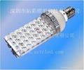LED路燈光源 1