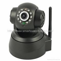 IP wifi camera(model IP001)