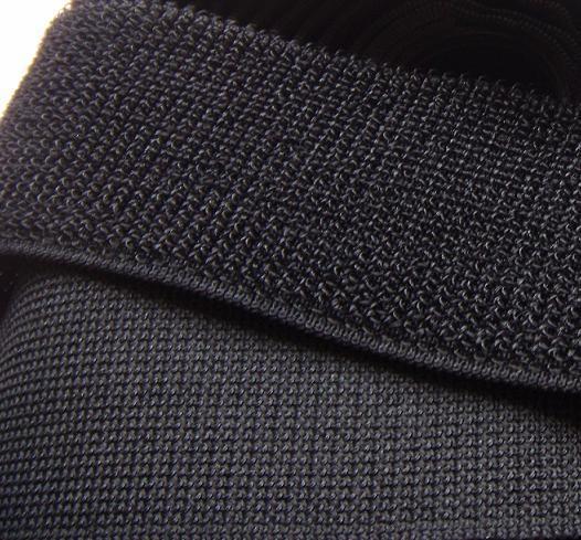 knitting elastic loop 2