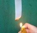 fire retardant velcro 4