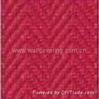 Texturized Fiberglass Wallcovering