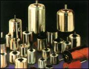 Faulhaber 电机
