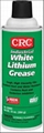 白锂油脂润滑剂CRC-0308