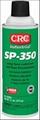 长效型防锈保护剂(油性)CRC-03262 1