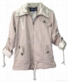 [XiangYu]women's jacket 1