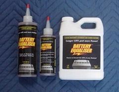 铅酸蓄电池平衡剂