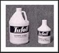 強力潤滑油