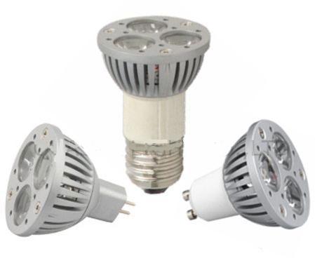 led spot light mr16 gu10 e27 1w 3w 5w 10w china manufacturer led lighting lighting. Black Bedroom Furniture Sets. Home Design Ideas