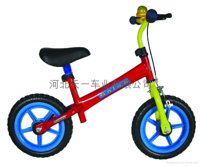BMX BICYCLE 3