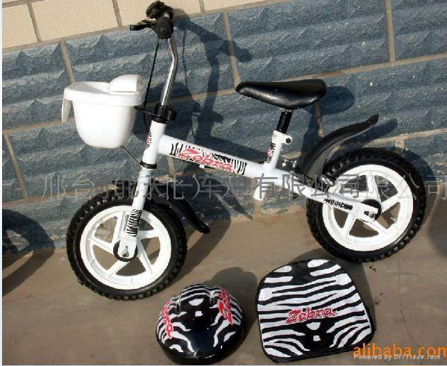 BMX BICYCLE 5