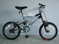 children bmx bicycle kids bicycle baby