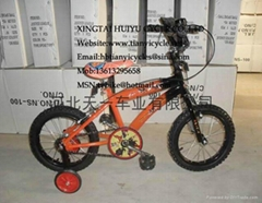 "12""baby bicycle children bmx bicycle kids bicycle child bicycle 12inch"