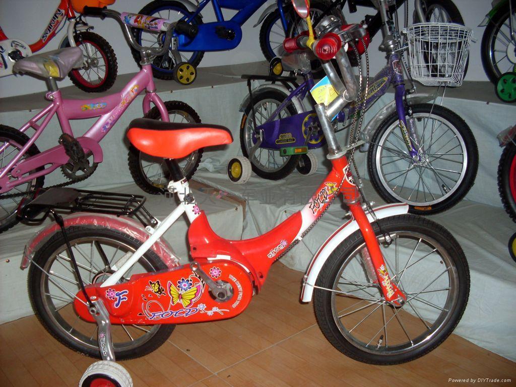 12 20inch Children Bmx Bike Baby Bike Child Bicycle Baby