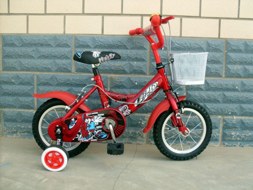 Free Bmx Bikes For Kids
