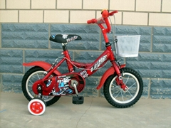 bmx bicycle /kids bicycle/children bicycles