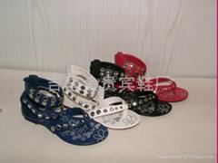 新款時尚涼鞋,羅馬涼鞋,涼鞋批發,外銷涼鞋,涼鞋廠