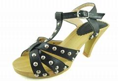 Foreign trade sandals,Women's sandals,2013 sandals,Fashion sandals