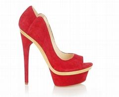 2013new shoes,Fashion high heels,Women's high heels