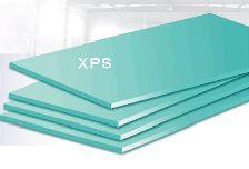 xps擠塑保溫板