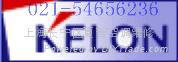 上海静安区科龙空调维修清洗保养中心021-54656236
