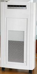 air purifier(KJF-400)