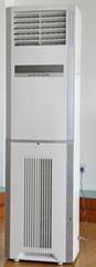 air purifier(KJF-1000)