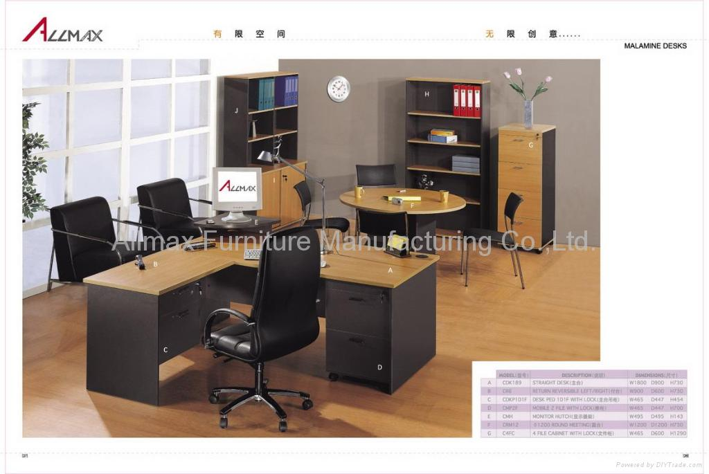 office furniture catalogue. Office Furniture