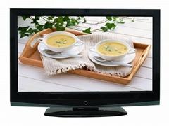 液晶电视及媒体广告播放机、车载多媒体机等