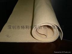 广东除尘布袋
