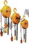 国产电动葫芦