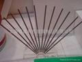 上海笔筒 1